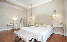 B&b hi Valencia Boutique