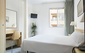 Hotel Climent Barcelona