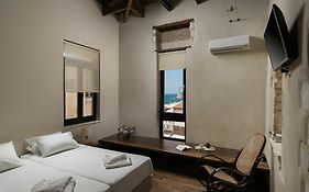Boutique Hotel Chania