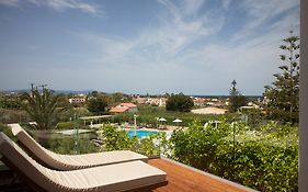 Artemis Village Apartments & Studios Chania