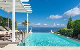 Kappa Luxury Villas & Suites Chalkidiki