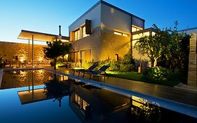 Conte Marino Luxury Villas Chania
