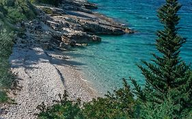 Anassa Mare Villas And Residences Paxos