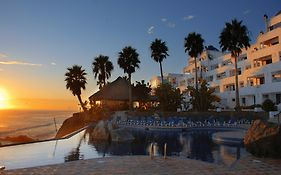 Las Rocas Hotel And Spa Rosarito