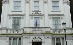 Notting Hill Hotel London
