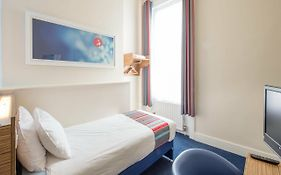 Travelodge Aldgate East