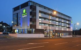 Golders Green Holiday Inn
