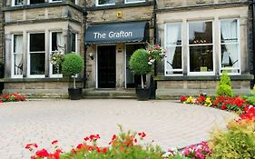 Grafton Hotel Harrogate
