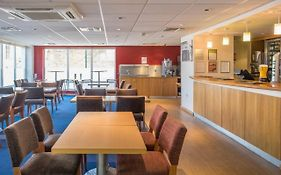 Travelodge Newport Isle Of Wight  3* United Kingdom