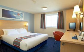 Travelodge Worcester  3* United Kingdom