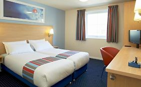 Travelodge st Annes