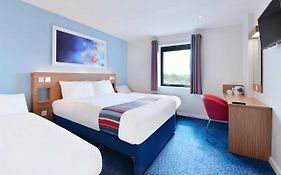 Travel Lodge Lyndhurst