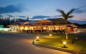Thailand Resort Hua Hin photos Exterior