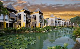 Movenpick Resort Phuket