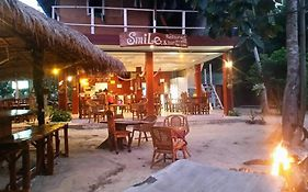 Smile Sunset Resort Koh Lipe