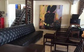 Thapae Backpackers Hostel Chiang Mai