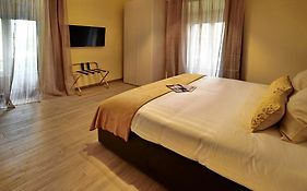 Cdr Guest House Roma