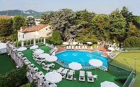 Hotel Olympia Terme Montegrotto