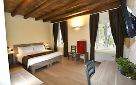 Country House le Palazzole