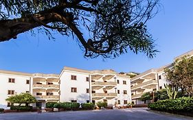 Bosco Mare photos Exterior