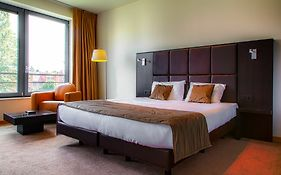 Diamant Suites Brussels Eu