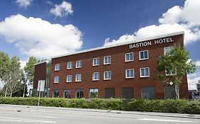 Bastion Hotel Brielle