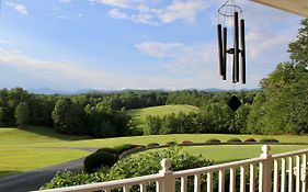 Dahlonega Spa And Resort
