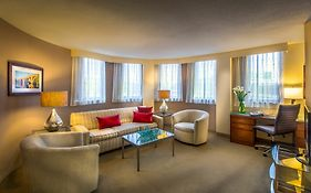 Georgetown Suites Harbour Reviews