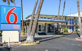 Motel 6 San Diego Airport - Harbor