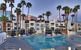 Rumor Boutique Hotel Las Vegas Reviews