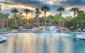 Legacy Resort Palm Coast