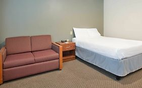 Woodspring Suites Tallahassee Fl