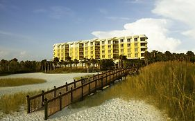 Hyatt Siesta Key