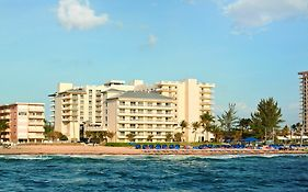 Wyndham Royal Vista Pompano Beach Fl