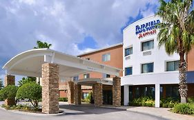 Fairfield Inn And Suites Ocoee Fl