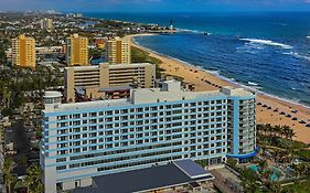 Residence Inn Pompano Beach Reviews