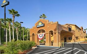 Days Inn Orange Park/jacksonville
