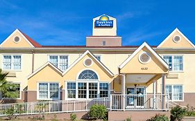 Days Inn & Suites Sugarland Stafford
