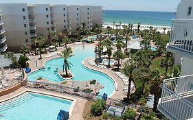 Waterscape Condo Fort Walton Beach