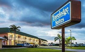 Travel Lodge Okeechobee Fl