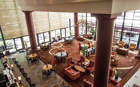 Crowne Plaza St. Louis Downtown