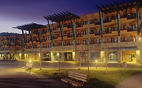 Newpark Resort And Hotel Park City 4*