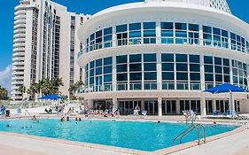 Dw Oceanfront Resort Miami Beach Fl