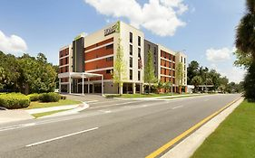 Home2 Suites Gainesville