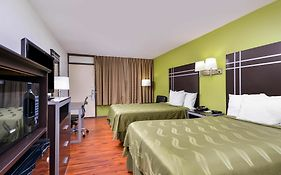 Americas Best Value Inn Nashville