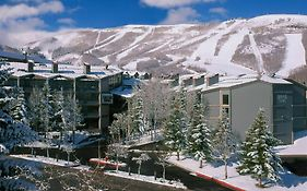 Silver King Hotel Park City Reviews