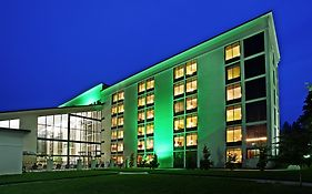 Holiday Inn Biltmore West Asheville Nc