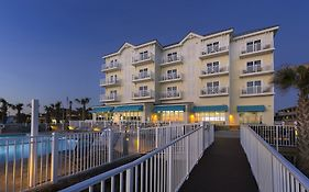 Springhill Suites by Marriott New Smyrna Beach