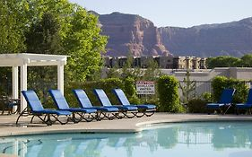 The Ridge Sedona Golf Resort