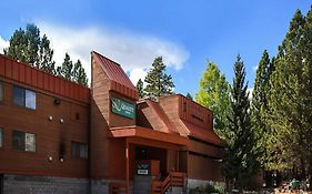 Quality Inn Near Mammoth Mountain Ski Resort